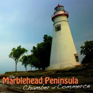 Marblehead Penninsula Chamber of Commerce