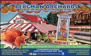 Bergman-OrchardsHpg2020