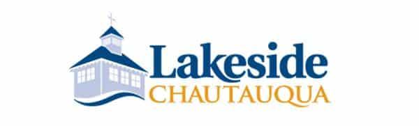 Lakeside Chautauqua