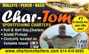 Char-Tom Charters