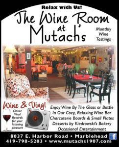 Mutachs-TheWineRoom2020