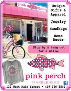 PinkPerch-Qpg2020