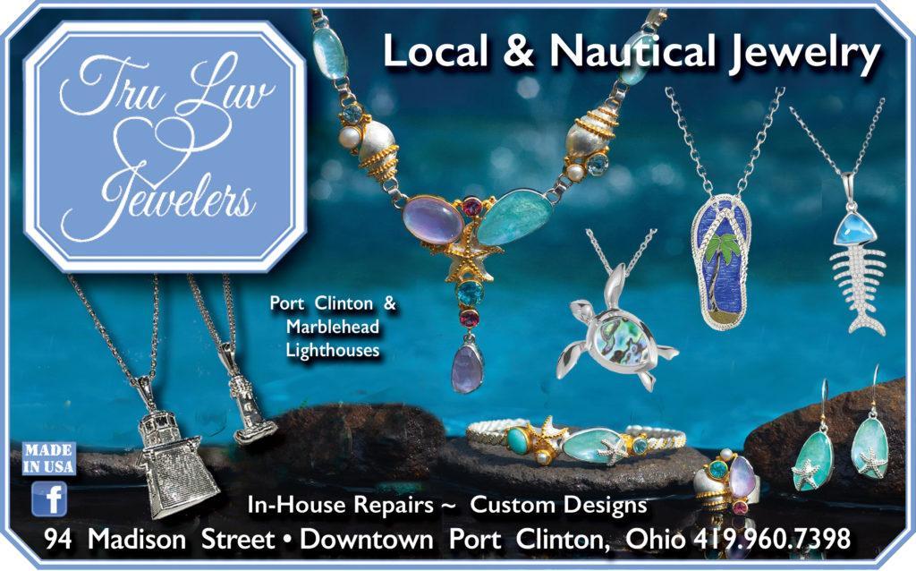 Tru Luv Jewelers