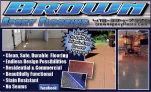 BrownPainting-8thpg2020