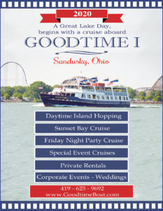GoodtimeBoat-Qpg2020