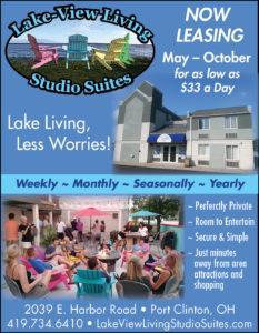 Lake-ViewLiving-Qpg2020