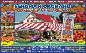 Bergman OrchardsHpg2021