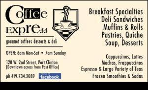 CoffeeExpress8thpg2021