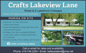 Craft-Lakeview-Hpg-2021