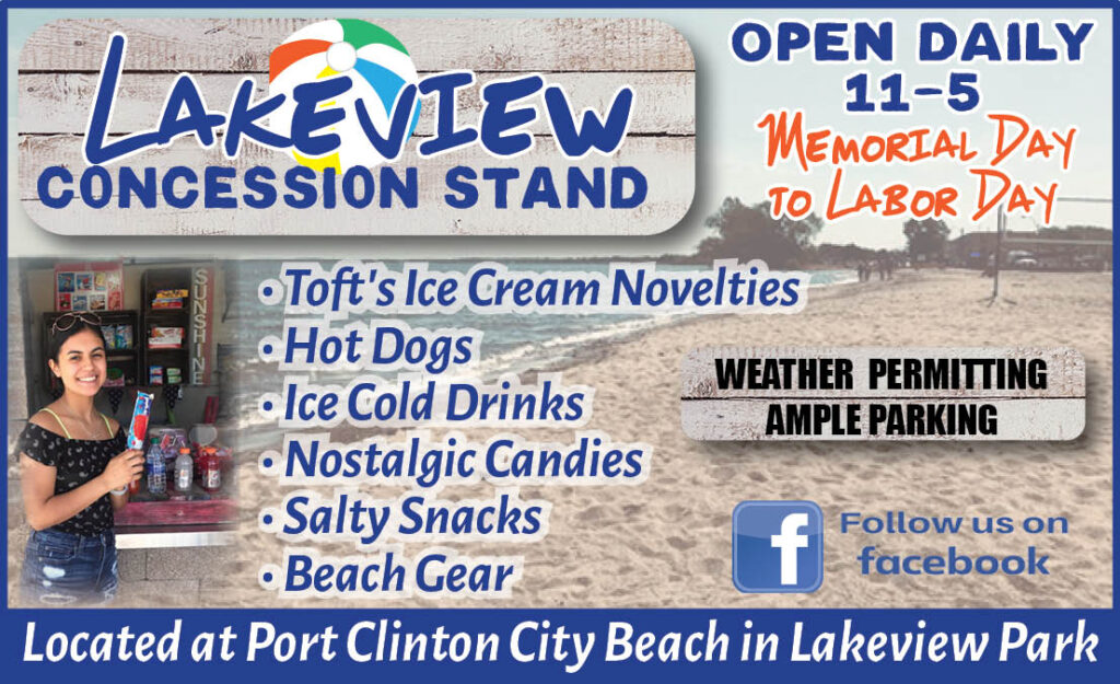 LakeviewConcession-8thPg2021
