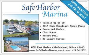 SafeHarborMarina-Hpg-2021
