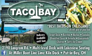 TacoBay-8thPg-2021
