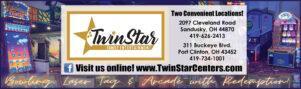 TwinStar-Qpg-2021