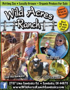WildAcresRanch-Qpg2021